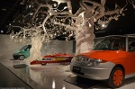 italy-national-automobile-museum-eco-display-1