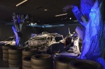 italy-national-automobile-museum-eco-display-2