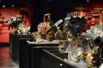 italy-national-automobile-museum-engine-room