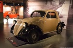italy-national-automobile-museum-fiat-500-1936-1