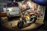 italy-national-automobile-museum-fiat-600-multipla