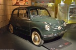 italy-national-automobile-museum-fiat-600