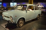 italy-national-automobile-museum-fiat-850-1