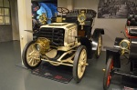 italy-national-automobile-museum-fiat-8hp