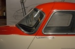 italy-national-automobile-museum-fiat-turbina-2