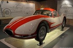 italy-national-automobile-museum-fiat-turbina