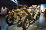 italy-national-automobile-museum-itala-pechino-parigi