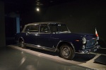 italy-national-automobile-museum-lancia-flaminia