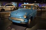 italy-national-automobile-museum-lloyd-alexander