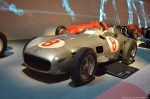 italy-national-automobile-museum-mercedes-benz-w196