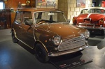 italy-national-automobile-museum-morris-mini