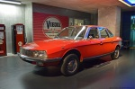 italy-national-automobile-museum-nsu-ro80-2