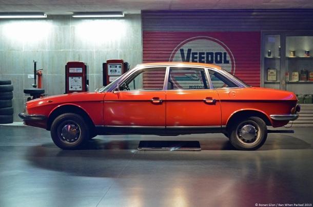 italy-national-automobile-museum-nsu-ro80-4