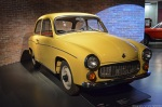 italy-national-automobile-museum-syrena-l-105