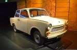 italy-national-automobile-museum-trabant-601
