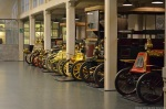italy-national-automobile-museum-view-1