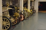 italy-national-automobile-museum-view-2