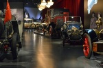 italy-national-automobile-museum-view-3
