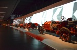 italy-national-automobile-museum-view-5