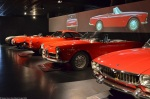 italy-national-automobile-museum-view-6