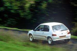 peugeot-106-rallye-2