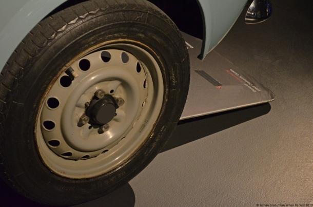turin-steel-wheel-2