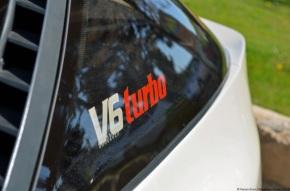 Test your emblem IQ, V6edition