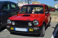 2013-velaux-mot-auto-retro-autobianchi-a112-abarth