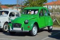 2013-velaux-mot-auto-retro-citroen-2cv-2