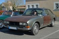 2013-velaux-mot-auto-retro-peugeot-504-coupe
