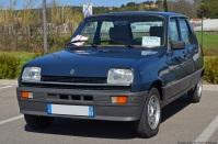 2013-velaux-mot-auto-retro-renault-5-gtl