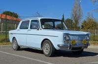 2013-velaux-mot-auto-retro-simca-1000