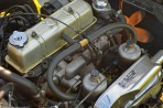 2013-velaux-mot-auto-retro-triumph-spitfire-3