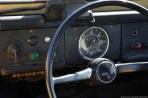 2013-velaux-mot-auto-retro-volkswagen-181-thing