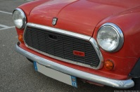 austin-mini-red-hot-10