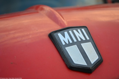austin-mini-red-hot-13