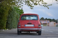 austin-mini-red-hot-6