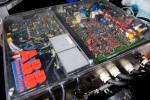 bmw-325ix-elektric-8