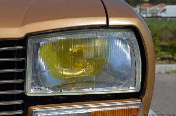 headlight-3
