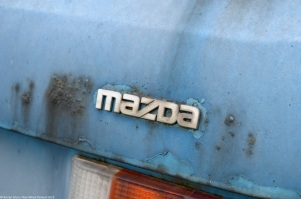 mazda-323-11