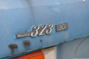 mazda-323-12