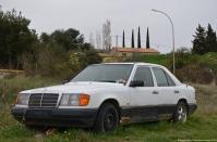 mercedes-benz-250d-2