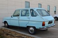 renault-6-tl-bleu-clair-2
