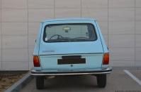 renault-6-tl-bleu-clair-3