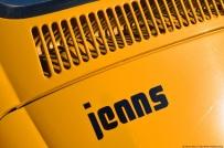 volkswagen-beetle-jeans-1