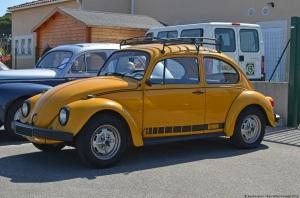 volkswagen-beetle-jeans-14