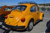 volkswagen-beetle-jeans-15