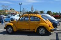 volkswagen-beetle-jeans-17