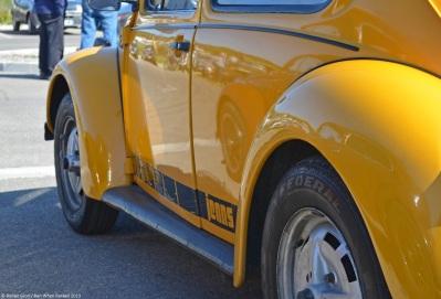 volkswagen-beetle-jeans-2