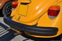 volkswagen-beetle-jeans-4